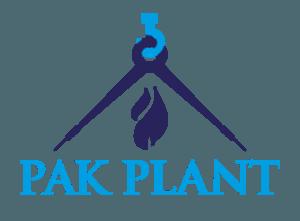 PAKPLANT logo