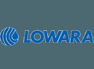 loward logo