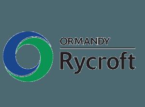 rycroft logo