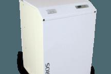 Hidros Commercial Heat Pumps & Dehumidifiers