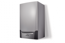 CASCADE REMEHA QUINTA ACE 160 BOILERS